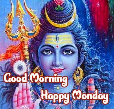 God Monday Good Morning Images Wallpaper Hd