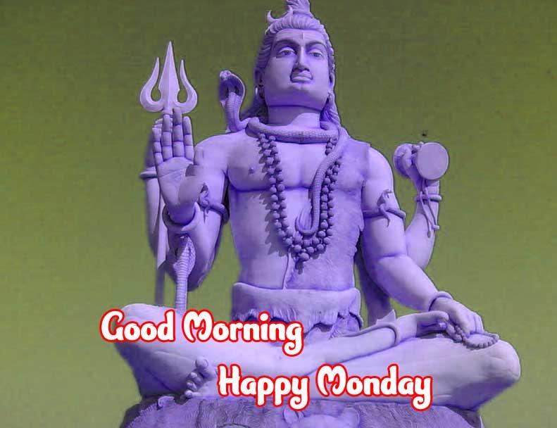 BestGod Monday Good Morning Images wallpaper Hd