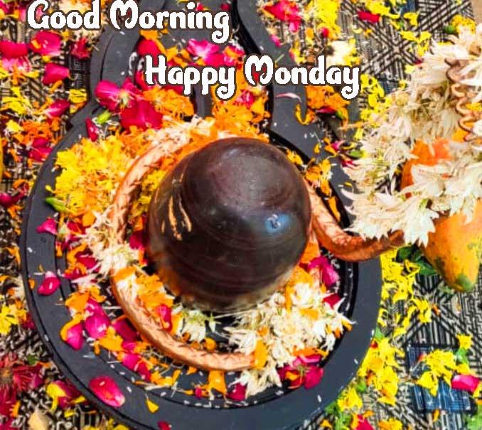 BestGod Monday Good Morning Images Download