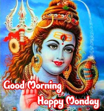 God Monday Good Morning Images Pics wallpaper