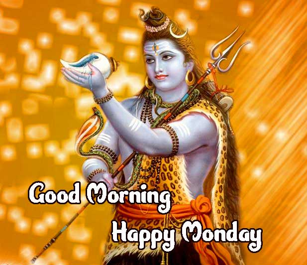Nice God Monday Good Morning Images wallpaper
