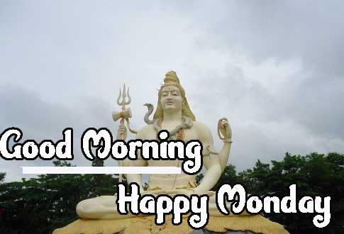 NewGod Monday Good Morning Images