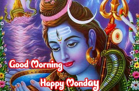 God Monday Good Morning Images Wallpaper Download
