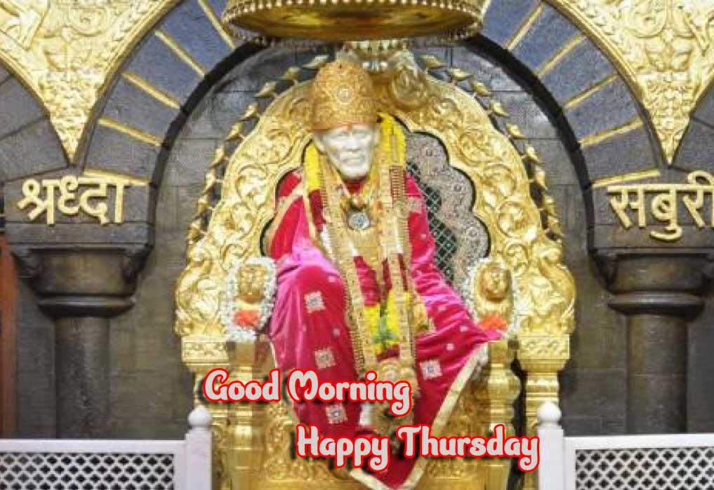 God Monday Good Morning Images Free Hd