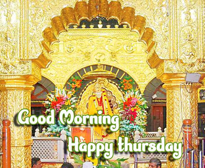 God Monday Good Morning Images hd