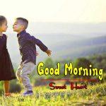 Good Morning Wallpaper Free