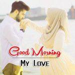 Sweet Good Morning Pics Download