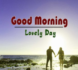 Best Free Good Morning Pics Download