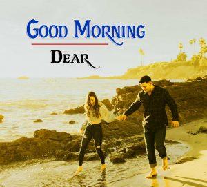 Good Morning Pics photo for Whatsapp