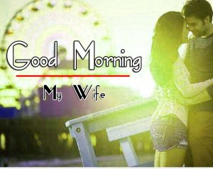 Best Latest Good Morning Images