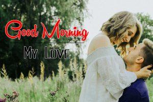 New Top Free Good Morning Pics Download