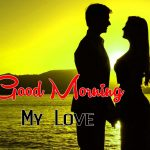 Best Free New Good Morning Images Download