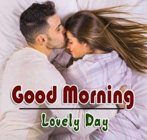 Good Morning Wallpaper New Download
