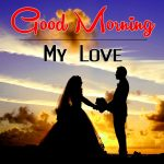 Good Morning Wallpaper Pictures Download