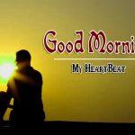 good morning photo pics free