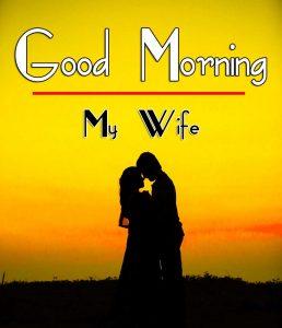 New Top Free Good Morning Pics Wallpaper Download