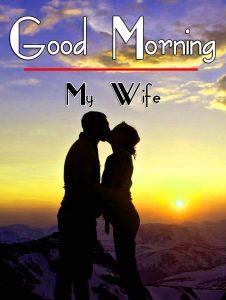 Free Latest Good Morning Pics Download