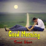 Best Top Free Good Morning Images Download