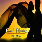 New Best Free Good Morning Images HD