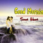 good morning pics download in hd