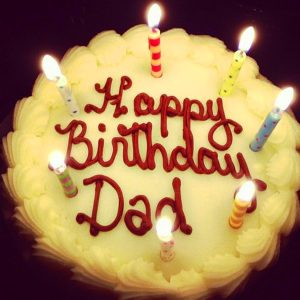 happy birthday father images free hd download