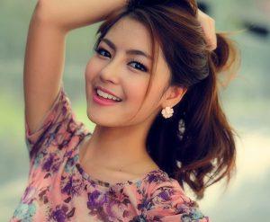 new Beautiful Cute Desi Girls Images