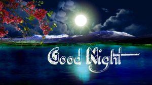 nice Beautiful Good Night Images