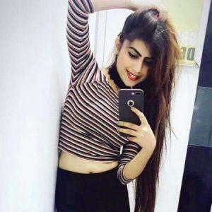 stylish girl whatsapp dp images