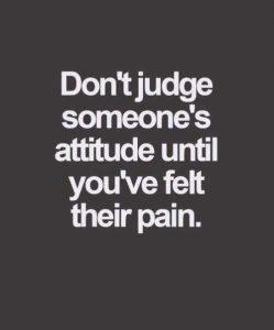 Attitude Images Download