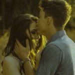 Beautiful Boyfriend Girlfriend Lover Download Images