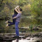 Beautiful Boyfriend Girlfriend Lover Photo Download