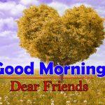Best Emotional Good Morning Images Download