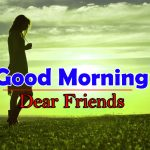 Best Emotional Good Morning Images HD