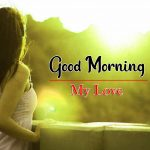 Best Emotional Good Morning Images HD Free