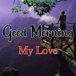 Best Emotional Good Morning Photo Download
