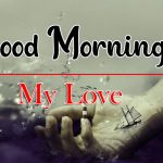 Best Emotional Good Morning Pics For Love
