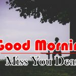 Best Emotional Good Morning Pics download