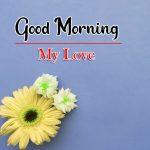 Best Flowers Good Morning Wallpaper