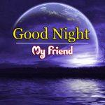 Best Good Night