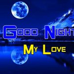 Best Good Night Images Photo