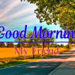 Best Latest Good Morning Images For Friends