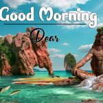 Best Latest Good Morning Photo HD