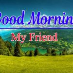 Best Latest Good Morning Photo Images