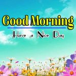 Best Latest Good Morning Pictures