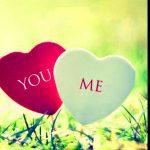 Best Love Whatsapp Dp Pics Pictures