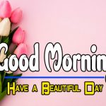 Special Good Morning Images pcs download