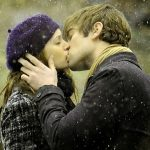 Boyfriend Girlfriend Lover Free Images