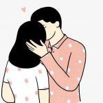 Boyfriend Girlfriend Lover Free Wallpaper