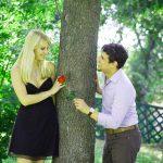 Boyfriend Girlfriend Lover Images