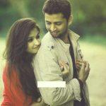 Boyfriend Girlfriend Lover Pictures Hd